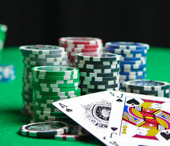 The Main Differences between Land-Based and Online Casinos