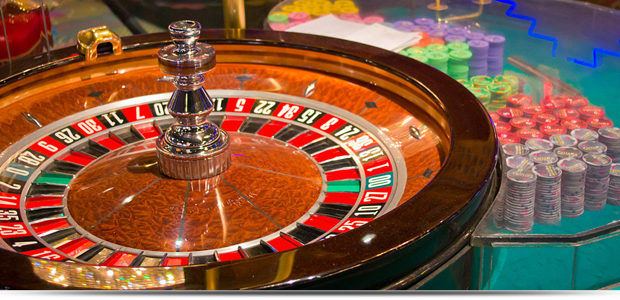 Best sites to play online casino