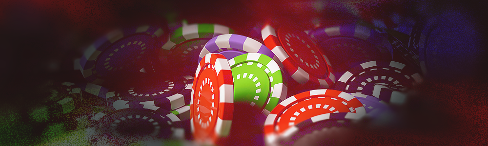 The New Mobile Gaming Virtual Casinos For Free!