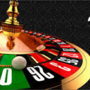 choose your online casino site