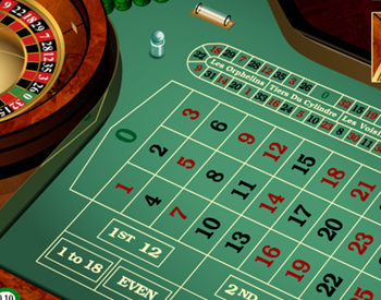 Platform to Enjoy Online Casino Games