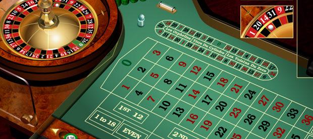 Platform to Enjoy Online Casino Games