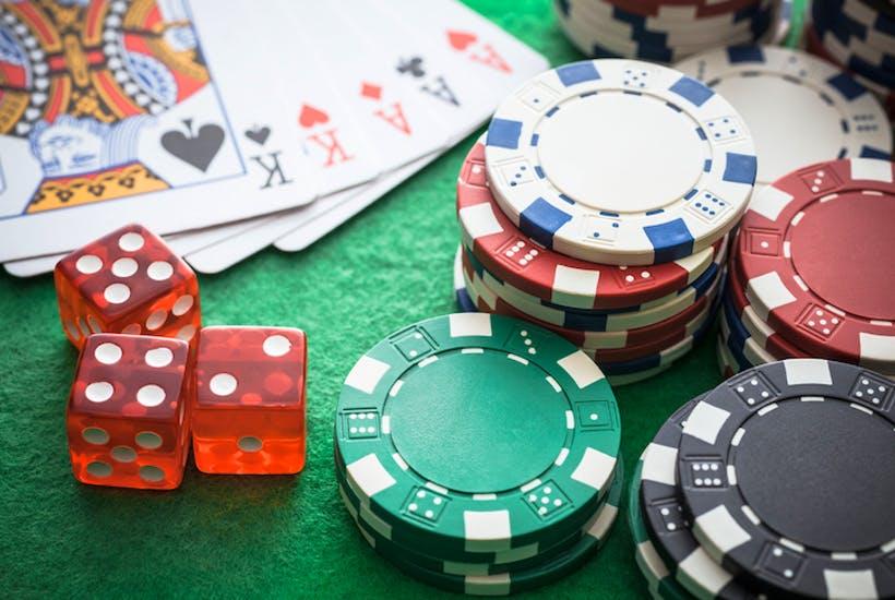situs roulette online terpercaya