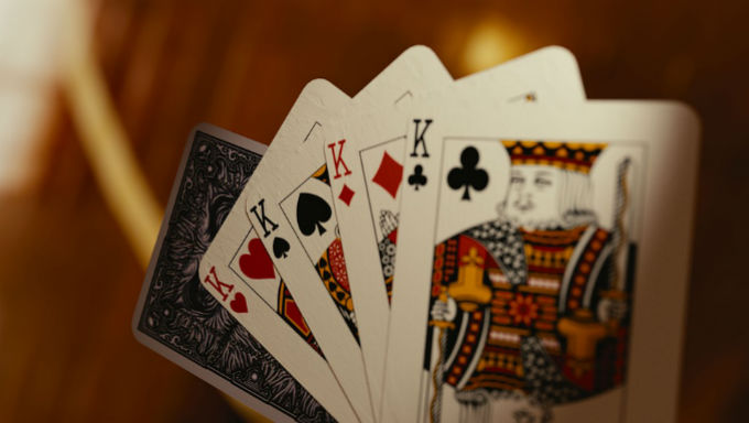 Popular Online Casino Games Players Should Know