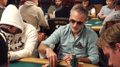 Play the Dewa poker games