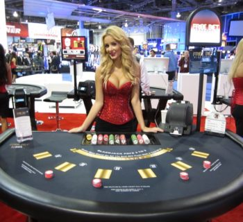 Playing Slot Casino Games