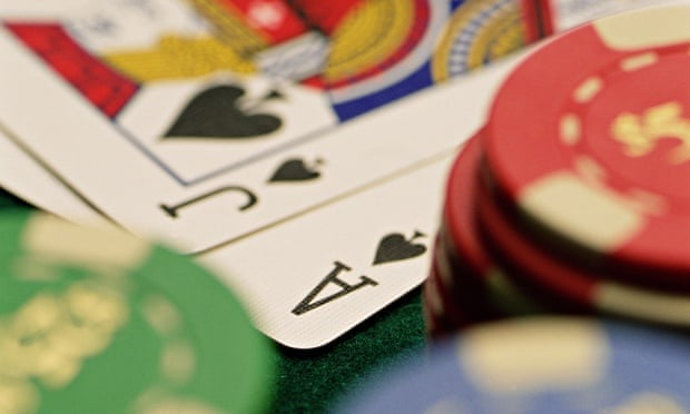 About casino bonuses and promotions