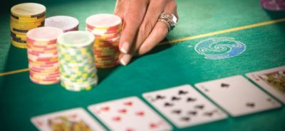 Rewards accessible to the players in online casino