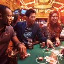 Play In Online Casinos