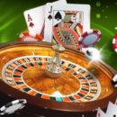 Play safe gambling using the best bonus offers online