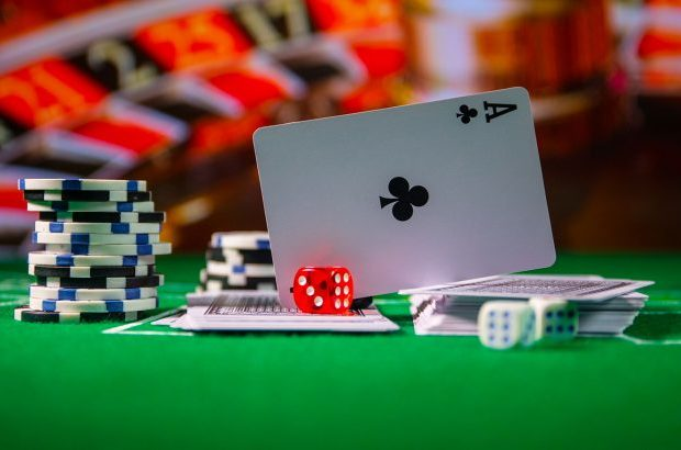 Overcoming Challenges for Enjoying the Online Casino Games