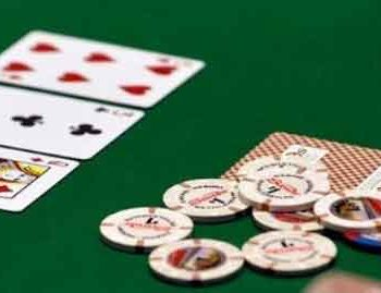 Time to enjoy your entertainment form online gambling