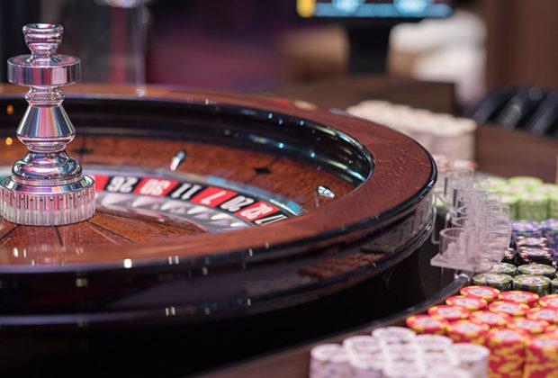 Online Gambling Platforms