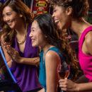 Playing Mobile Slot Games