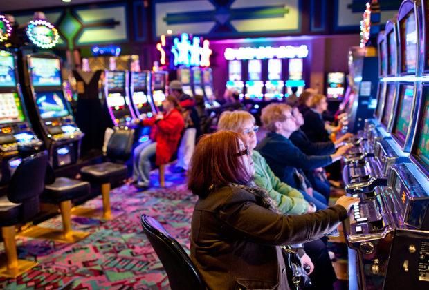 Mbo999 Slot Games