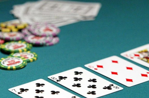 Join The Special Place For Easy Online Gaming