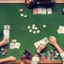 http://3cardpokeronline6.com/2020/go-online-for-easy-gaming.htm http://cataloguegeantcasinofr.com/reach-out-to-the-best-mobile-gaming-spot/ http://www.pokeroninebrazil.com/2020/the-best-way-to-play-the-game-online.html http://komunitasbetting.com/2020/play-the-awesome-game-of-foot-ball-online/ http://thelottocrushersystemreview.com/2020/betting/play-the-game-from-anywhere/ http://bettingtipstars.com/casino/register-now-for-online-fun-on-mobile.html http://agenpokeronlineasia.com/gain-easy-access-to-the-gaming-spot.html http://blackjacktipups.com/extra-benefits-offered-by-most-of-the-online-casino-sites/ http://www.pokeroyunlari.org/2020/betting/how-to-prepare-oneself-for-betting-on-soccer-online/ http://www.online-casinosguide.info/2020/common-steps-in-registering-with-an-online-casino-site.html http://probetting-tips.com/specialities-available-with-online-live-casinos.html http://3maripoker.com/casino/why-online-gambling-is-more-comfortable-than-real-casino-gambling.htm http://lifechips.org/casino/how-to-pick-a-good-casino-site-to-bet-on-sports/ http://texaslotterytx.com/casino/benefits-of-making-use-of-casino-games-in-mobile.html