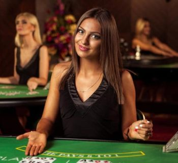 Best Online Casino Gaming
