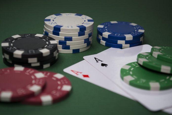 Best Gambling Site
