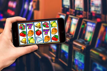 Best Site to Visit for Online Casino Games