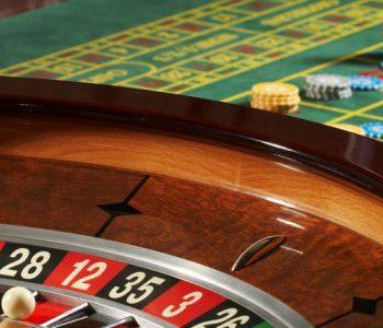 Cool Casino Games