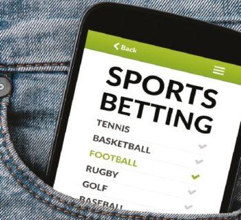 Online Casino Platform